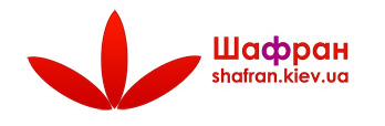 shafran logo
